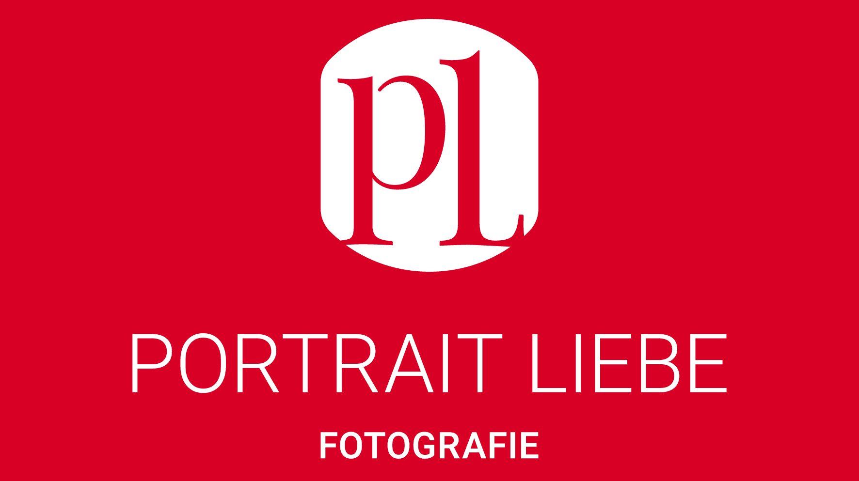 Portrait Liebe Fotografie