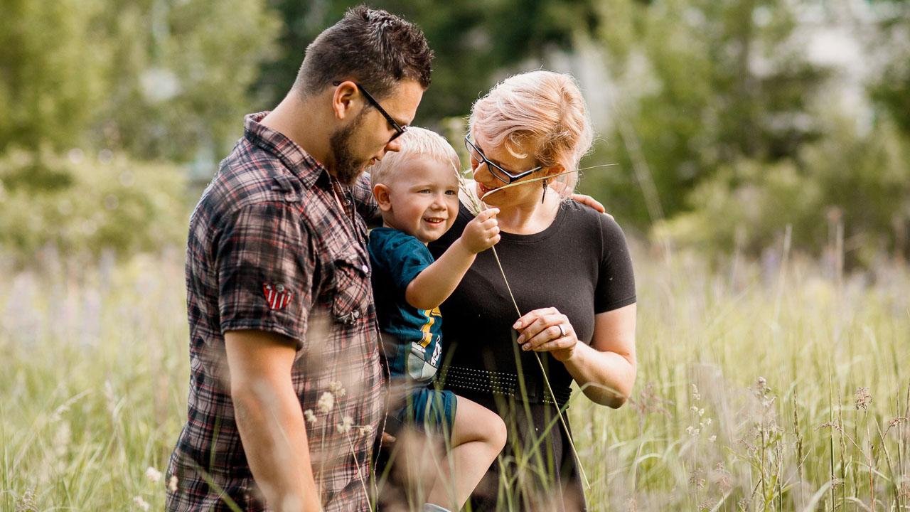 familienfotografie-4