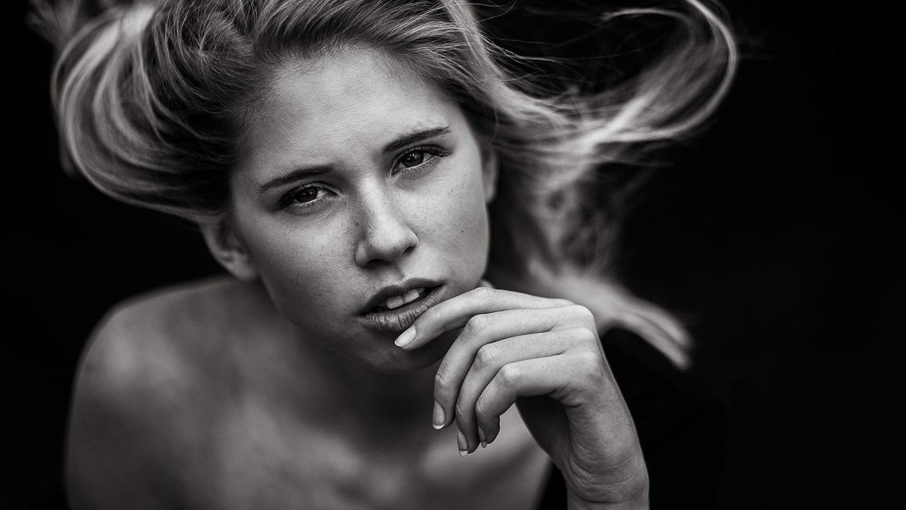 portrait-fotografie-15